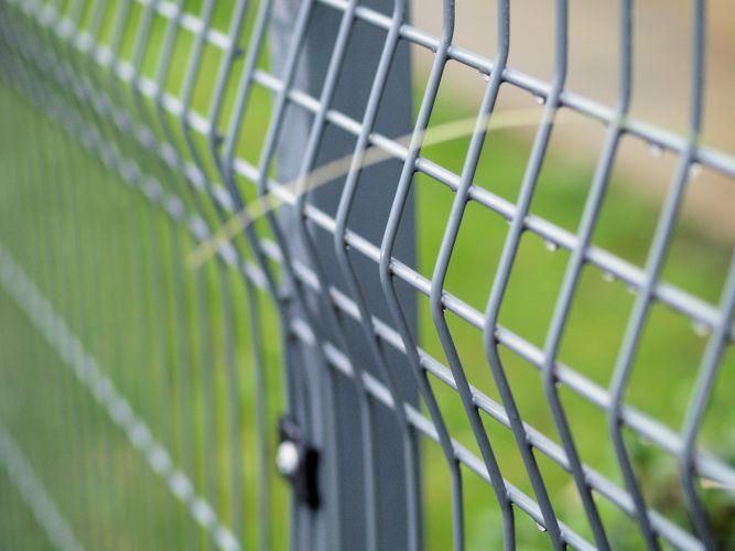 Industrial Palisade Fencing Contractors Bolton Bury